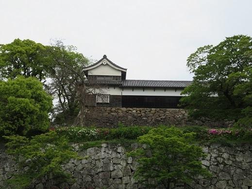 fukuoka10.jpg