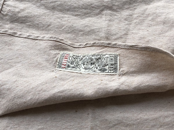190725fw-12-2.jpg