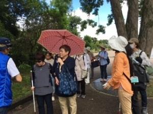 京都植物園1-1