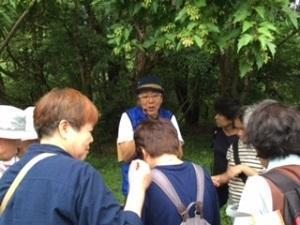 京都植物園1-3