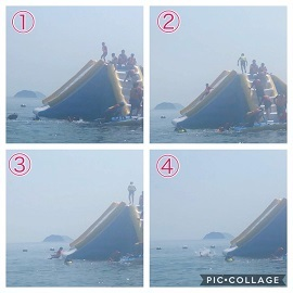 1-8-4-8.jpg