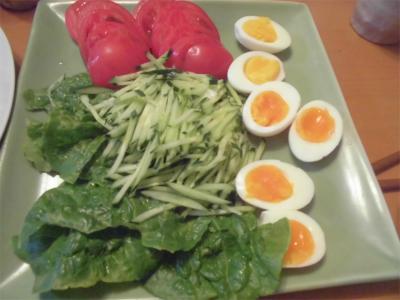 010629野菜盛り