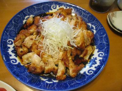010816酢鶏