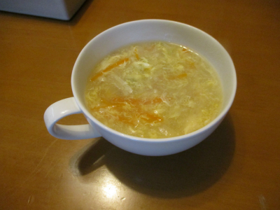 010830中華スープ