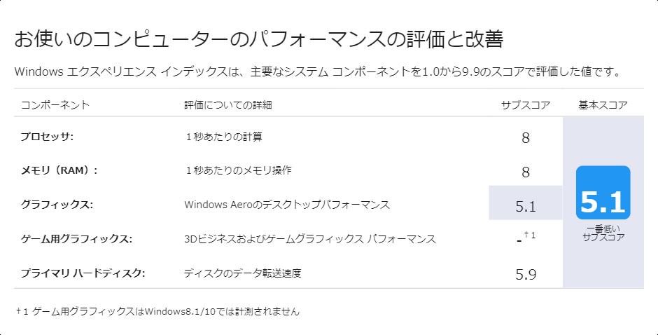 HP Notebook 2019-06-25 11_18