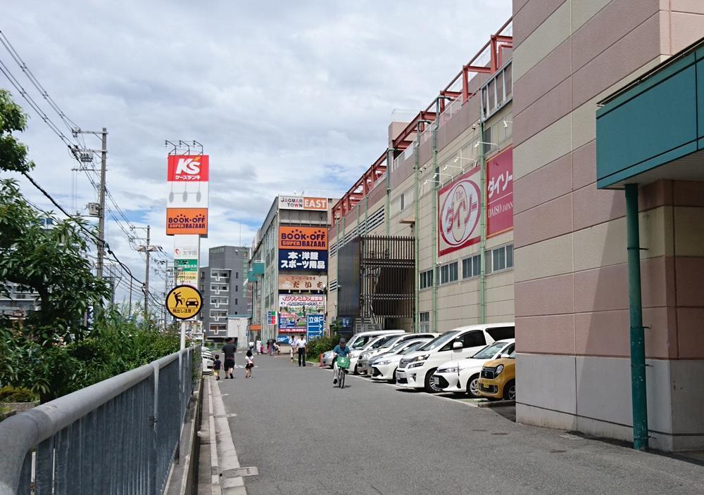 DSC_19102019sumaho (7)