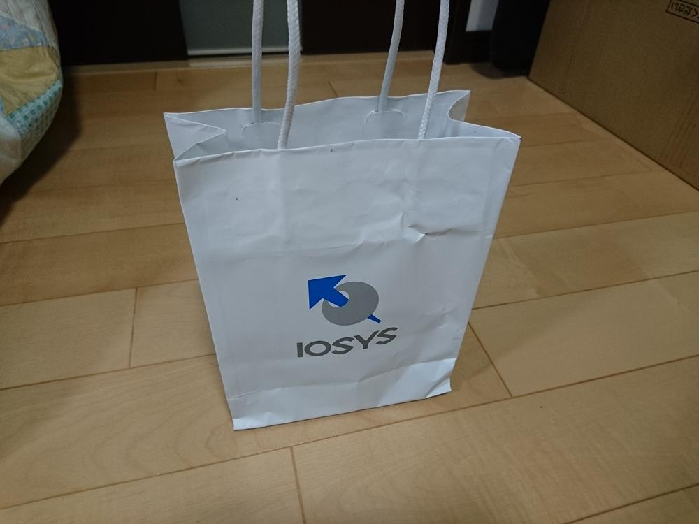 iosisue20190807 (23)