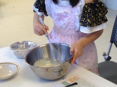 親子料理教室_190820_0012