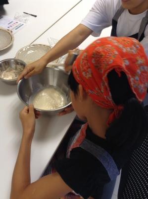 親子料理教室_190820_0015