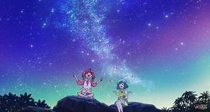 sutapuri_movie_01_convert.jpg
