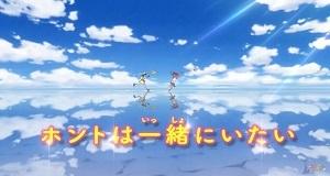 sutapuri_movie_02_convert.jpg