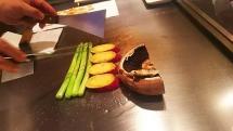 9] 野菜45