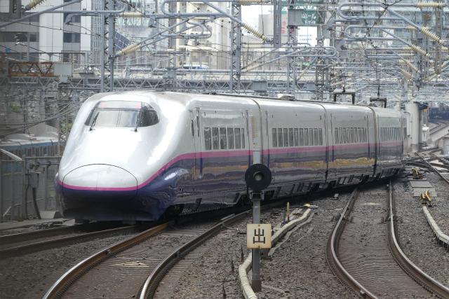 s-P1100498.jpg
