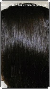 頭皮ケア口コミで1位!ハリ・ツヤ・ボリューム・白髪対策を1本で♪黒髪オールインワンクリームシャンプー【KAMIKA・カミカ】効果