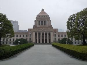1907議事堂