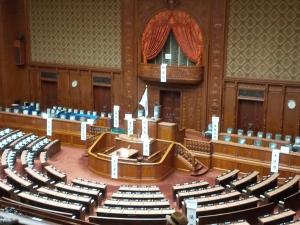 1907衆議院