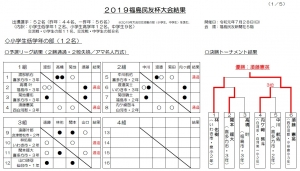 teigaku_20190728.jpg