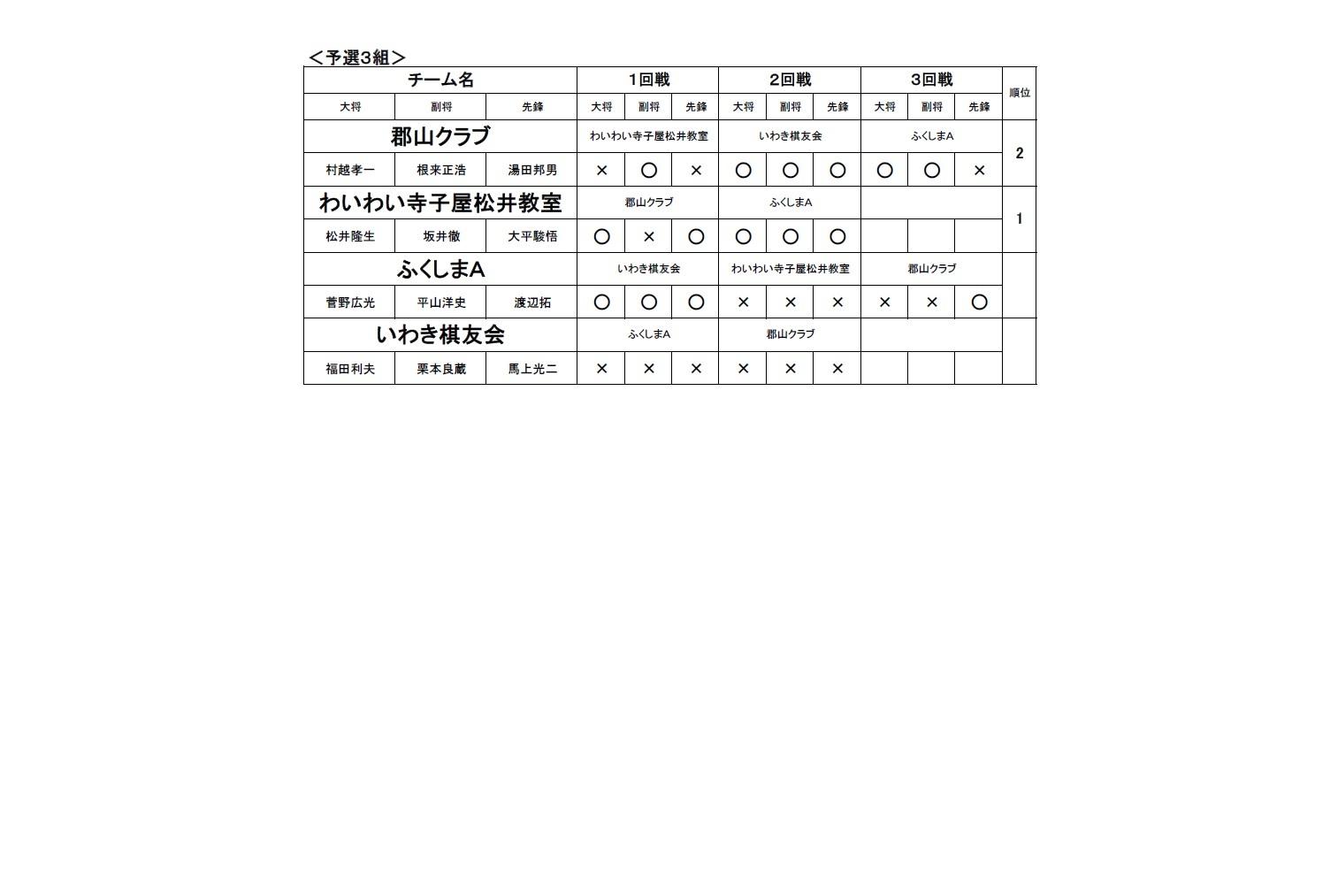 yosen_A_2_20190714.jpg
