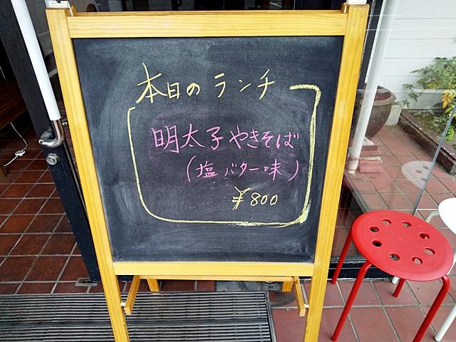 DSC_0079-012.jpg