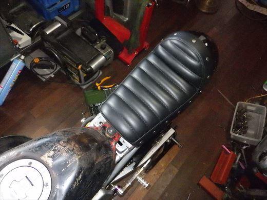 nsr50のシート (14)