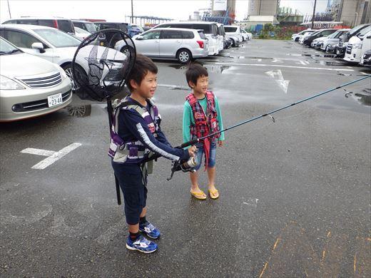 本牧釣り施設 (9)