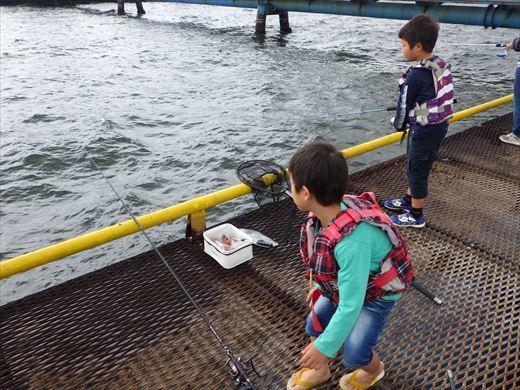 本牧釣り施設 (13)