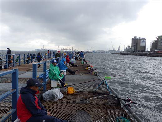 本牧釣り施設 (14)