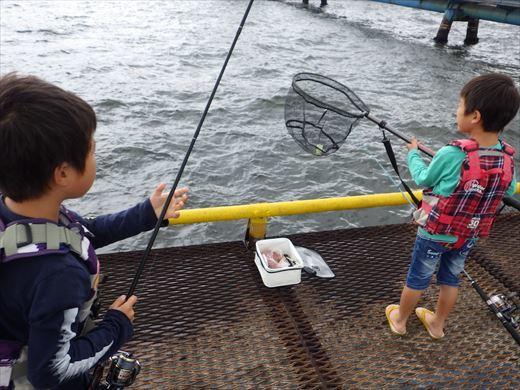本牧釣り施設 (15)