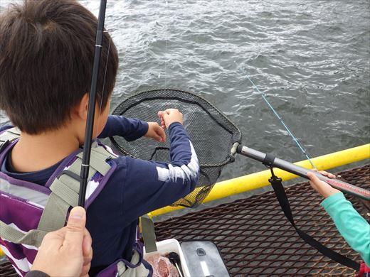 本牧釣り施設 (16)