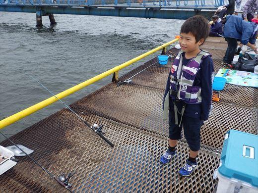 本牧釣り施設 (18)