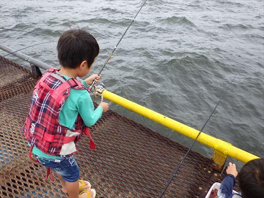 本牧釣り施設 (28)