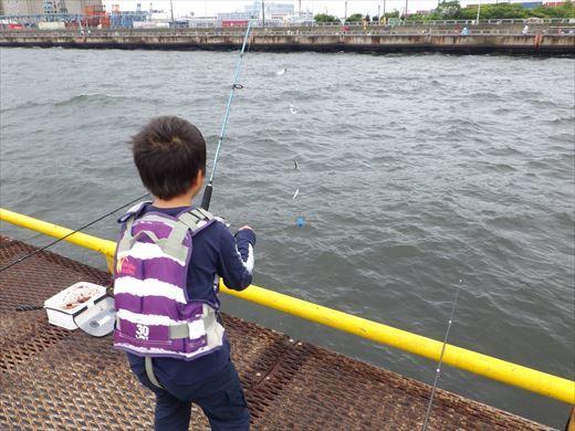 本牧釣り施設 (29)