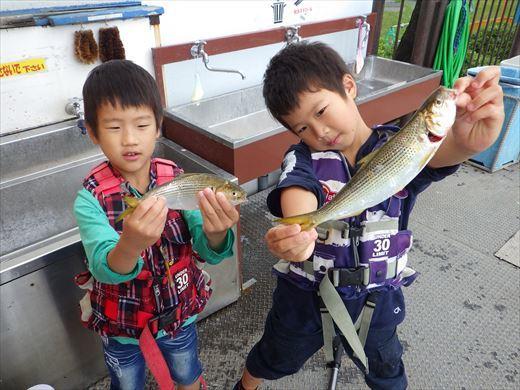本牧釣り施設 (40)