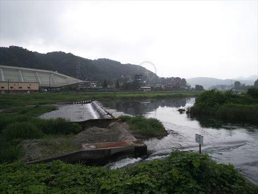 あきる野市 (7)