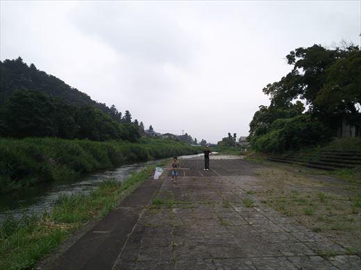 あきる野市 (12)