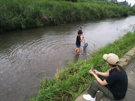 あきる野市 (16)