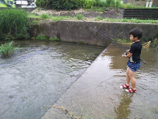 あきる野市 (32)