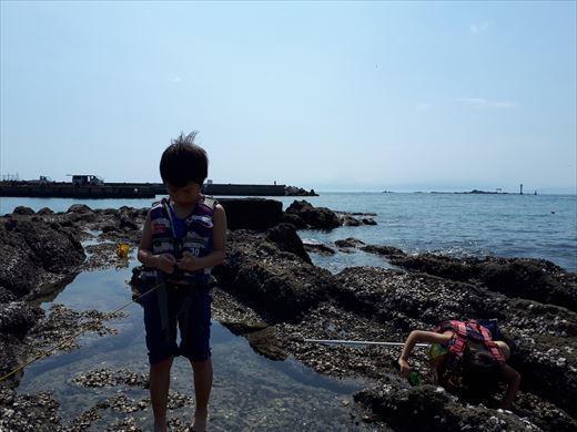 森戸海岸 (11)