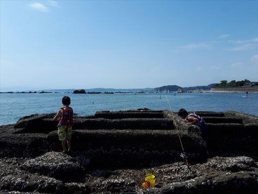 森戸海岸 (21)