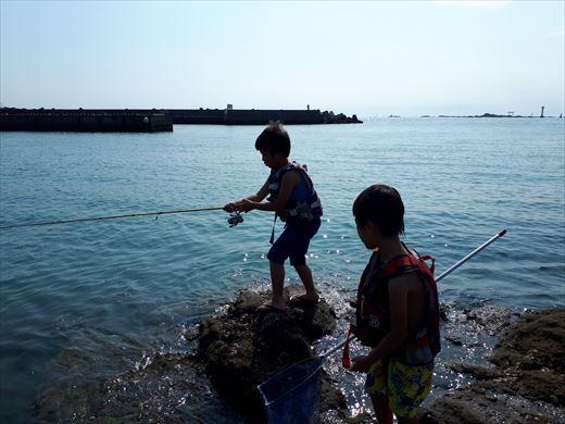 森戸海岸 (30)