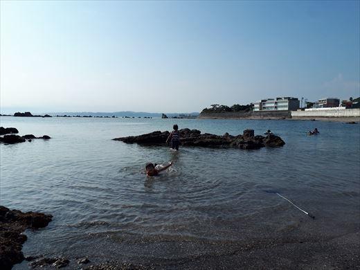 森戸海岸 (31)