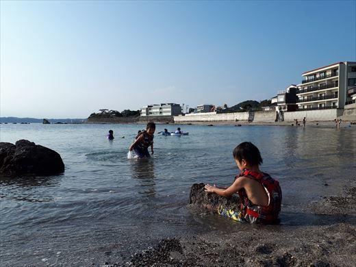 森戸海岸 (33)