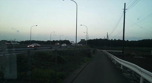 高速横_R