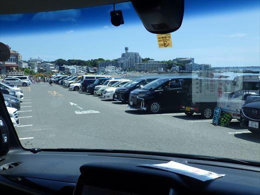 三浦半島釣り (9)