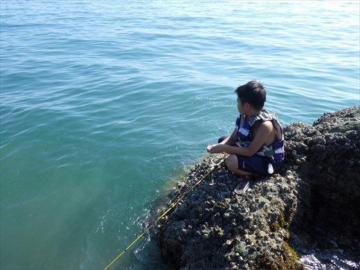 三浦半島釣り (18)