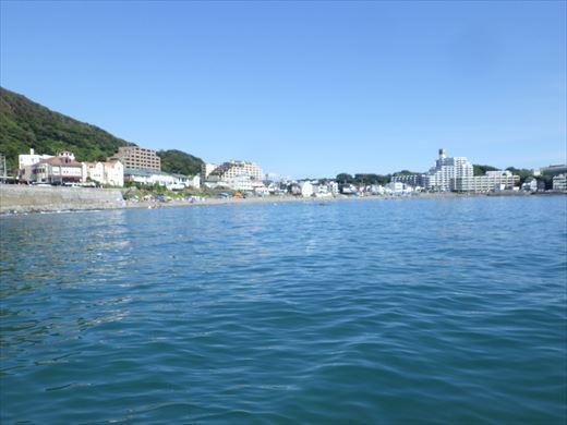 三浦半島釣り (19)
