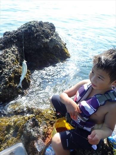 三浦半島釣り (22)