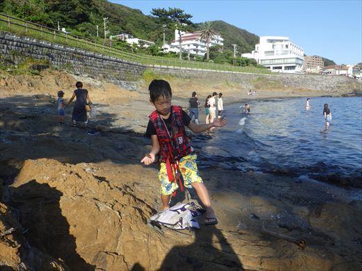 三浦半島釣り (26)