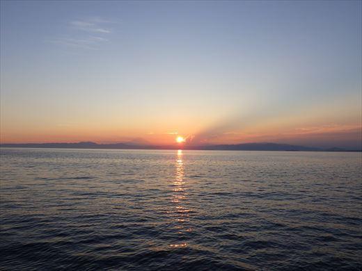 三浦半島釣り (34)