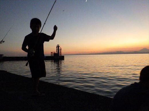 三浦半島釣り (41)
